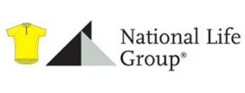 Nation Life Group