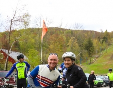 Richard's Ride 2019_2
