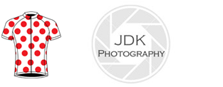 JDK Photography